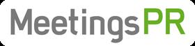 MeetingsPR.com