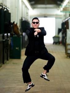 Gangnam-226x300